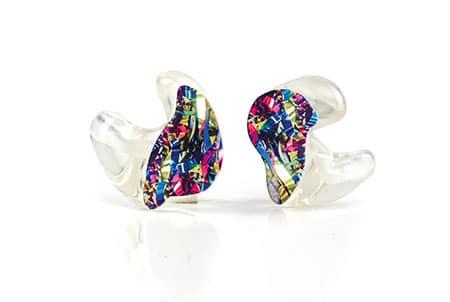Izdelki za zaščito sluha Design